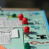 14 Things You Didn't Know About Monopoly