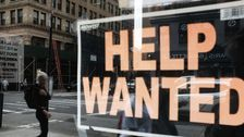 U.S. Added 500,000 Fewer Jobs Since 2018 Than Previously Thought