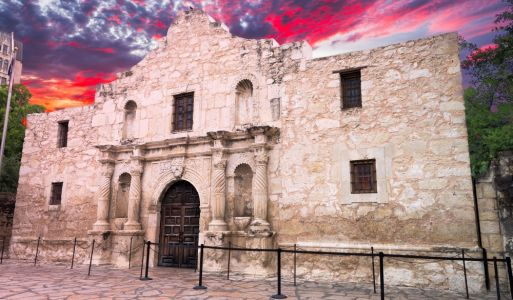 15 Popular San Antonio Hotels for Every Style & Budget