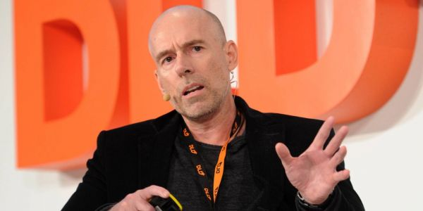 'They don't even plan to go public' - NYU professor Scott Galloway says Casper filed for an IPO but really wants a sale