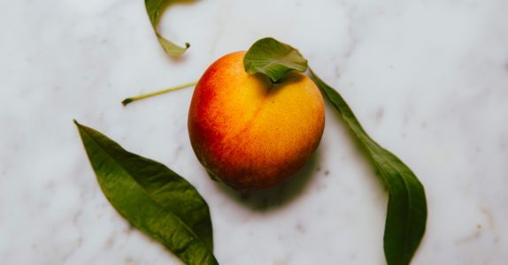 Peachy Keen: Six of the Best Fruit-Infused Beers of 2018, Ranked