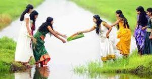 The official Onam celebrations will highlight resurgence of Kerala tourism this year