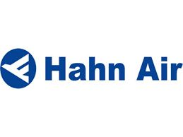 Hahn Air Birthday Competition: One Lucky Agent Wins a Flight to Anywhere in the World