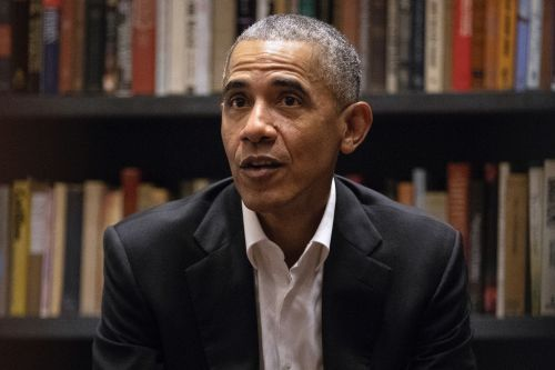 Obama loses millions of followers in Twitter purge