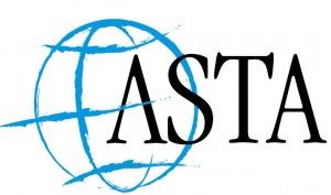 ASTA Statement on Government Shutdown