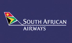 South African Airways Consolidates Selected Domestic Flights and International Service to Munich
