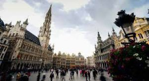 Demand for tourism in Europe expected to continue an upward course this year