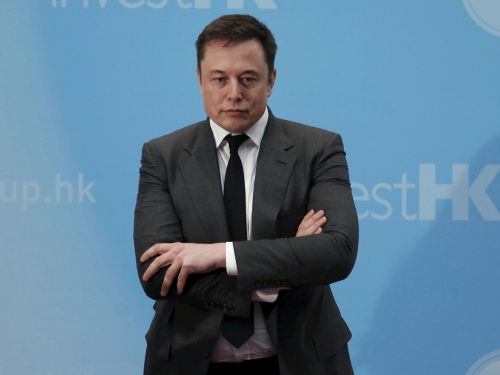 Every bizarre thing that has happened since Elon Musk sent his 'funding secured' tweet about taking Tesla private