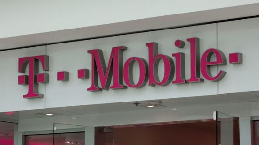 T-Mobile Completes Takeover of Rival Company Sprint