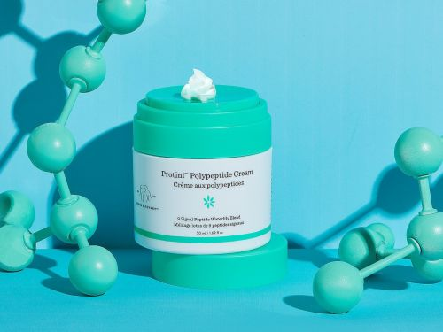 Sephora can't keep this 'protein powder for your face' on its shelves - here's why people love it