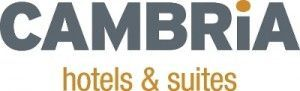 Cambria Hotels Brand Honored At The American Group Travel Awards