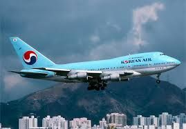 Korean Air Takes Stronger Stance against Last-Minute Cancellations