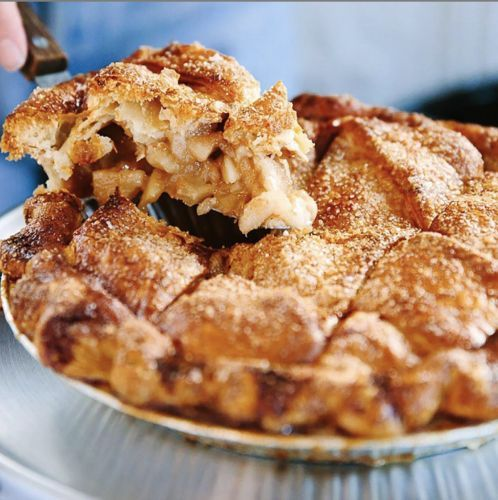 All the delicious deals for Pi Day