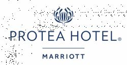 Protea Hotels by Marriott to open its Second Hotel in Ghana, first in the Capital City of Accra