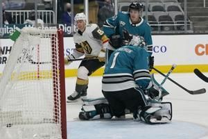 Beating the goalie: Top-shelf shots all the rage in the NHL