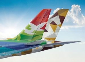Air Seychelles And Etihad Airways Expand Codeshare To Baku