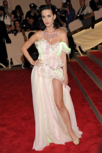 10 Times Met Gala Attendees Got the Theme Way Wrong