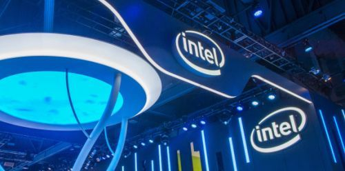 Intel withheld chip flaw info from U.S. government until after public leak