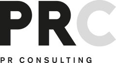 PR Consulting Is Hiring An Account Manager / Senior Account Manager of Lifestyle In New York