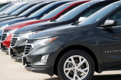 Will The Coronavirus Situation Allow Me To Negotiate A Better Price On Used Cars?