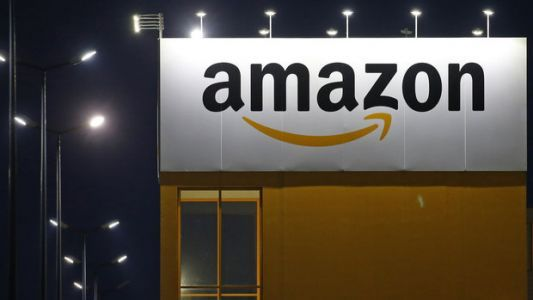 Amazon Narrows Down Second Headquarters List To 20 Possibilities