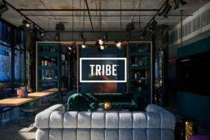 Accor signs brand new Tribe property in England