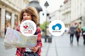 Veturis Travel collaborates with SiteMinder to strengthen its presence in Europe and Asia