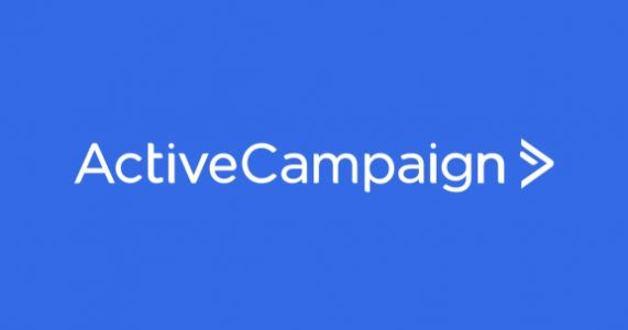 ActiveCampaign raises $100 million to automate marketing campaigns with AI
