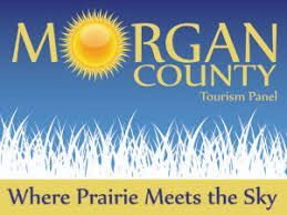 New CEO of Morgan County tourism expects growth to continue