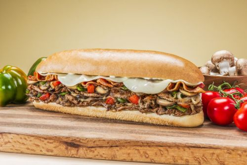 Make Jon Smith Subs Catering Part of Your Halloween Party Plans