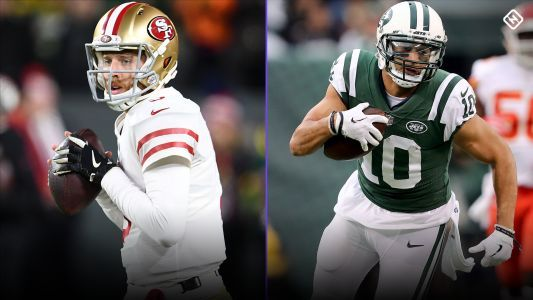 Week 7 NFL DFS Picks: Strategy, advice, values for DraftKings, FanDuel