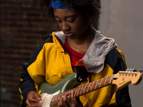 Fender is renewing its commitment to budget-minded players with a revamped line of affordable electric guitars