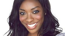 'Saturday Night Live' Casts Ego Nwodim Before Season 44 Premiere