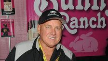 Dennis Hof, Nevada Brothel Owner And Reality TV Star, Wins GOP Primary For State Assembly