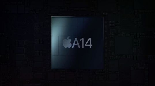 Apple will lead the 5nm processor market in 2021