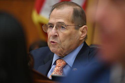 Nadler vows accountability after McGahn defies subpoena to testify