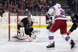 Hurricanes put Darling on waivers, Coyotes claim Pickard