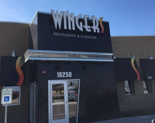 Wingers Achieves Record-Breaking Sales in Q1