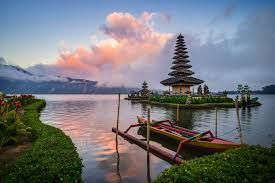 Bali to introduce tourist tax to preserve island's culture and environment