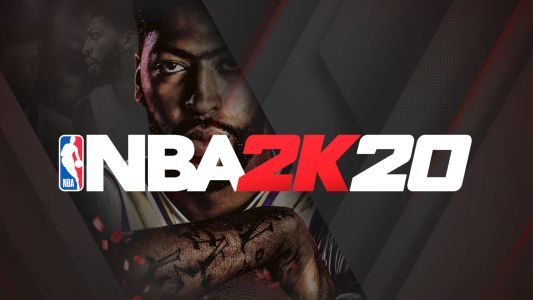 Broadcast changes are needed after the first round of 'NBA 2K' Players Tournament