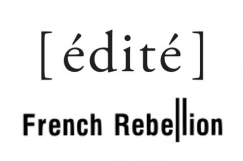 French Rebellion Is Hiring A Junior PR Account Executive In New York, NY