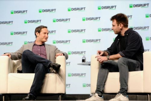 How DraftKings CEO sees the future of daily fantasy sports and esports betting