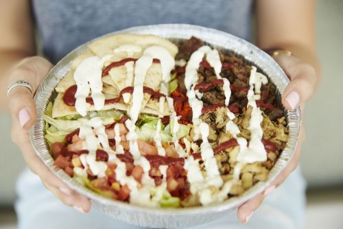 The Halal Guys Expands Arizona Footprint with Fourth Location in Christown