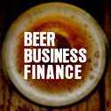 Beer Business Finance: How to Set Up Taproom Financial Reporting