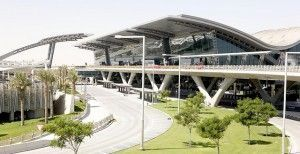 Hamad International Airport Adheres to Latest Aviation Industry Standards