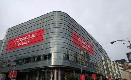 Oracle's latest jab at AWS: new cloud pricing schemes