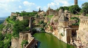 Rajasthan Tourism is attracting tourists from West Bengal