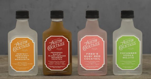 Constellation Brands Launches $100 Million Fund for Female-Run Booze Businesses