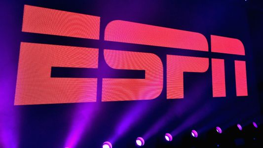 ESPN not planning to televise national anthem before 'MNF' games