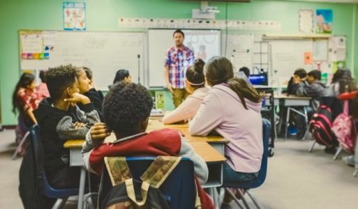 Can You Teach English Abroad Without a TEFL?